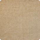 A8012 Tusk Fabric