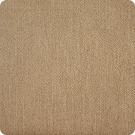 A8014 Taffy Fabric