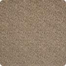 A8016 Twig Fabric