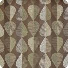 A8019 Mesquite Fabric
