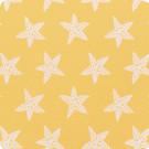 A8032 Sunshine Fabric