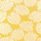 A8033 Sunlight Fabric