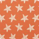 A8036 Firecracker Fabric