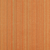 A8037 Sunset Fabric