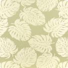 A8038 Palm Fabric