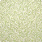 A8040 Lime Fabric