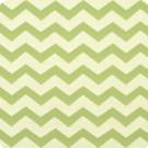 A8042 Citrus Fabric