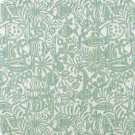 A8044 Isle Waters Fabric