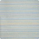 A8045 Bermuda Fabric