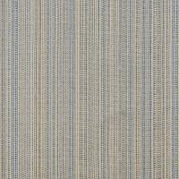 A8051 Smoke Fabric