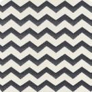 A8055 Black Fabric