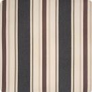 A8056 Granite Fabric