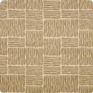 A8058 Driftwood Fabric