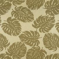 A8059 Bark Fabric