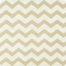 A8061 Shell Fabric