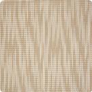 A8062 Malibu Beige Fabric
