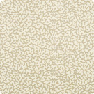 A8064 Sandstone Fabric