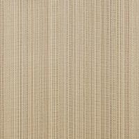A8065 Sand Fabric
