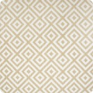 A8070 Ecru Fabric