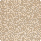 A8073 Sisal Fabric