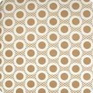 A8075 Sisal Fabric