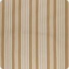 A8077 Bamboo Fabric