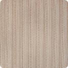 A8081 Mushroom Fabric