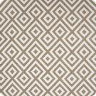 A8082 Burlap Fabric