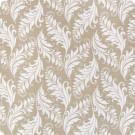 A8084 Flax Fabric