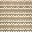 A8086 Beach Fabric