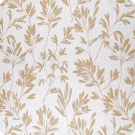 A8088 Bamboo Fabric
