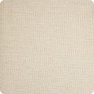 A8090 Birch Fabric