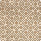 A8092 Sisal Fabric