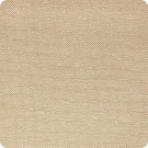 A8096 Wheat Fabric