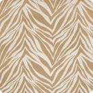 A8097 Flax Fabric