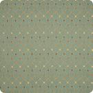A8111 Lake Fabric