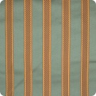 A8112 Twilight Fabric