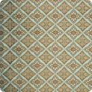 A8116 Celadon Fabric