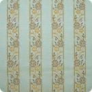 A8117 Robins Egg Fabric