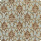 A8118 Zephyr Fabric
