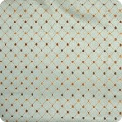 A8119 Ocean Fabric