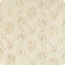 A8121 Cream Fabric