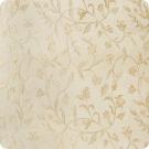 A8124 Bone Fabric
