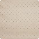 A8126 Ecru Fabric