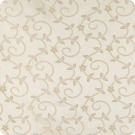 A8127 Pearl Fabric
