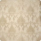 A8128 Parchment Fabric