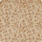 A8130 Latte Fabric