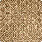 A8131 Oatmeal Fabric