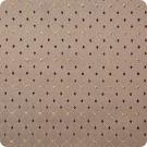 A8134 Java Fabric