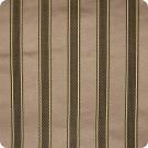 A8135 Godiva Fabric